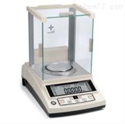 PTX-FA210SPT分析型天平