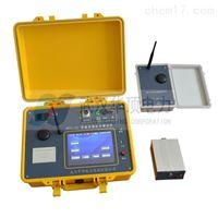 HDYZ-101避雷器综合测试仪电力计量用