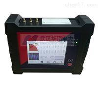 HDYZ-S氧化锌避雷器泄露电流测试仪电力计量用