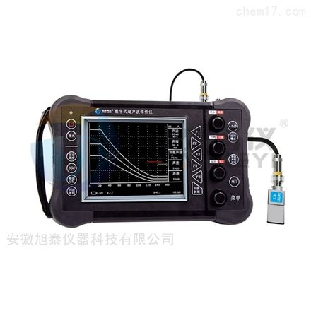 JUT900超声波探伤仪