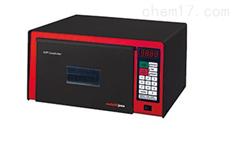 紫外交联仪 CL-1000