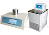 低温差示扫描量热仪 半导体制冷 配恒温槽