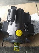 力士乐定量泵A2FO107/61R-PBB05