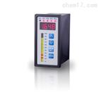 德国BD流程显示器CIT 350