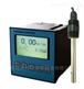 HT-155型在线电导率计/ TDS计检测仪