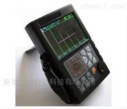 JUT600超声波探伤仪
