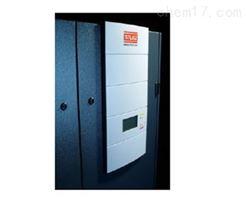 CVE05002208000STULZ机箱空调