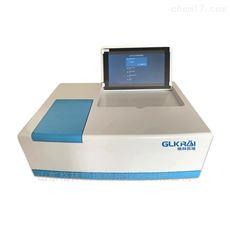GL-7200含油量检测红外分光测油仪
