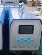第三方检测LB-2070型智能氟化物采样器
