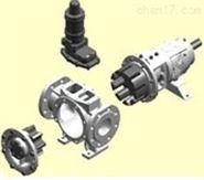 johnson pump隔膜泵