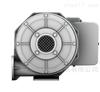 Elektror依莱克罗原产供应Elektror SD42风机