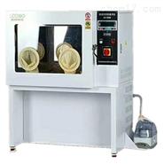 实验室精密仪器低浓度称量恒温恒湿系统