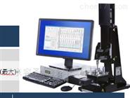 微观力学与机-电特性测试系统