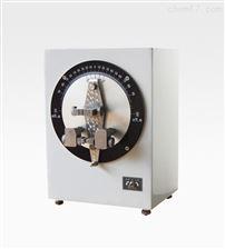 TC-TD500型 纸板挺度测定仪