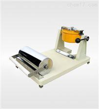 TC-XS100型 可勃吸收性测定仪