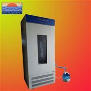 金坛晨阳专业生产SPJ-250B恒温恒湿培养箱