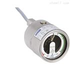 GDM-063威卡WIKA气体密度表报价