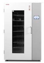 YMNJ-500医用内镜洁净存储柜