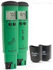 pH/ORP氧化还原测定仪
