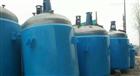 回收多功能不锈钢电加热反应釜