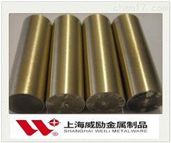 C38000C38000铜合金标准、密度、特性