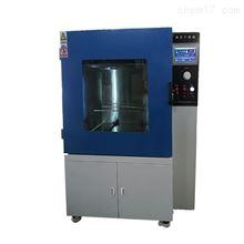 非标定做型真空干燥箱 真空烘箱 高温真空箱
