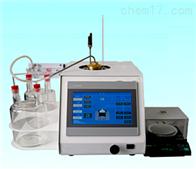 自动润滑油蒸发损失测定器SYS-0059B
