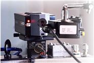 API 6d激光干涉仪(一次测量六个误差度)