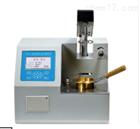 厂家直销TP612全自动开口闪点测定仪