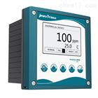 innoCon 6800IJensprima在线氯离子分析仪