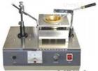 优质供应SYD-3536全自动开口闪点仪