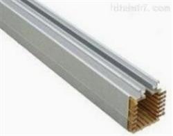 铝合金外壳安全滑触线大量销售