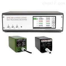 主动式消磁器/Spicer SC24/Room Cable