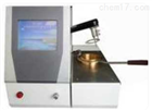 优质供应SC-3536Z全自动开口闪点测定仪