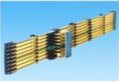 上海C型、M型系列安全滑触线大量销售