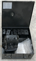 WOC-60导线压接机  普明资质承装四级