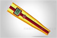 筆式高濃度鹽度計