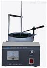大量批发SYD-267开口闪点测试仪