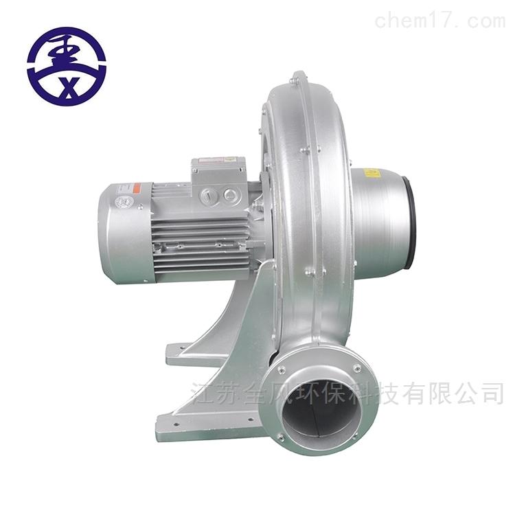 除尘用TB200-20鼓风机