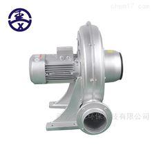 18321191675除尘用TB200-20鼓风机