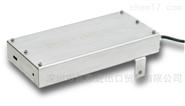 Precimeter 液位傳感器 ProLAD CD900R600
