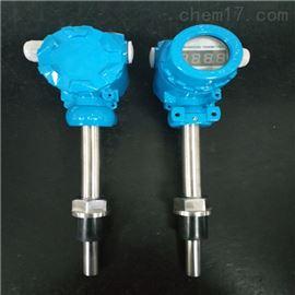SBWR-2160SBWR-2160一體化溫度變送器
