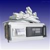九至十三路温湿度分布测试仪