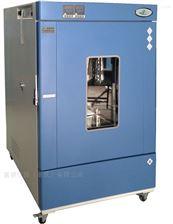 FCH-02(-2)低温恒温恒湿箱 / 烟草平衡温湿度调节箱