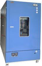 烟草平衡温湿度调节箱