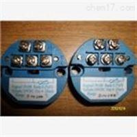 SBWR-2470一体化安装温度变送器模块