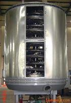 二手盘式干燥烘干机回收价格