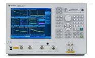 E5052B信号源分析仪