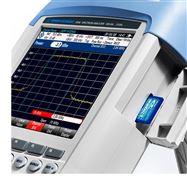 FSH6手持式频谱分析仪