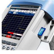 FSH20手持式频谱分析仪